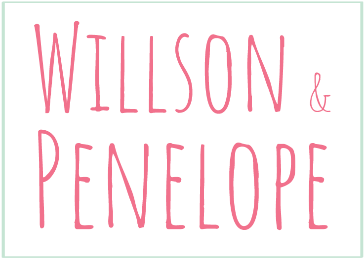 Willson & Penelope